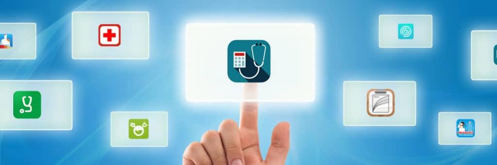 Une boîte à outils digitale dans la poche