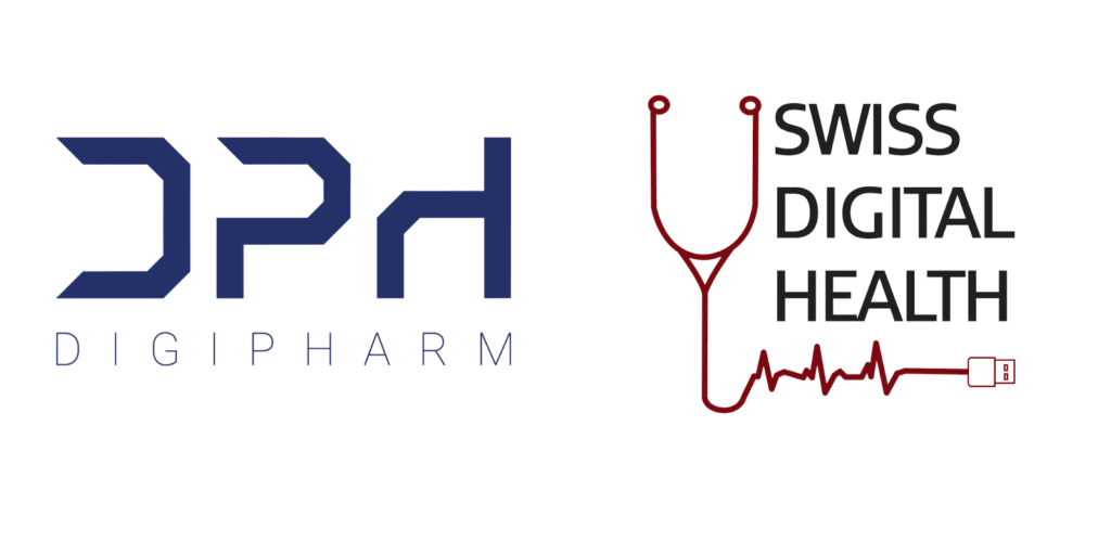 New partnership with Digipharm