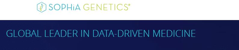 Données génomiques et IA : un mariage prometteur pour diagnostiquer les maladies