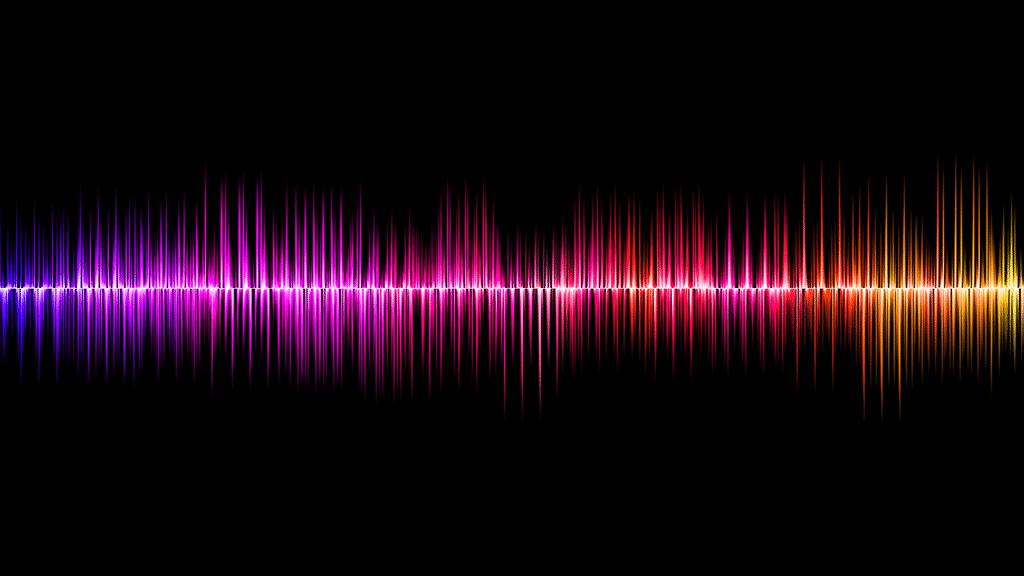 Détecter les maladies grâce aux intonations de la voix ?