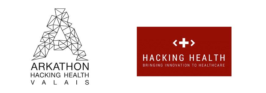 2017 : une année fructueuse pour le mouvement Hacking Health !