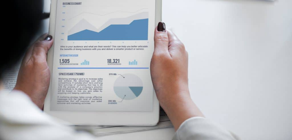 La PME Calyps revisite son modèle économique