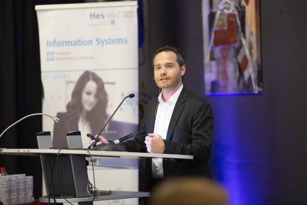 Santé digitale : le domaine de la réadaptation en pleine mutation !