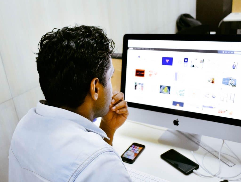WHAT HEALTH !? Votre newsletter sur la santé digitale